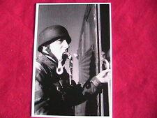 WW11 German Fallschirmjäger  Photo fourteen