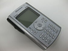 PIONEER AirWare XM2Go Portable XM Satellite Radio Receiver Unit Only