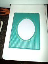 Small Photo Albums, See Item Description