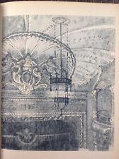 The Hippodrome, Colchester, Essex, 1947 Vintage Print