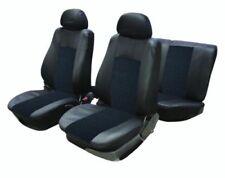 Abwaschbare Sitzbezüge fürs Auto