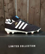 Adidas Copa Mundial 70 Y FG Football Boot SIZE 8.5 UK F36959