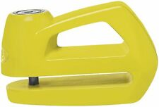 Abus - 4003318 55968 6 - Element Disc Lock, 290 Yellow - 9.5mm~