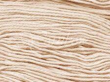 Cascade Yarns ::Cascade 220 Wool #8021:: Beige