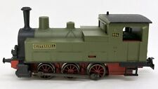 Marklin Kupferzell 36140 Steam Locomotive Untested