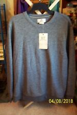 Men's BT Supply Co. Pullover Shirt - NWT - Size XL