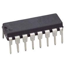 Texas Instruments CD74HC4051E High-Speed CMOS Logic Analog Multiplexers/D 15 pcs