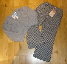 NEU 11tlg LuXuS Winter Paket Designer Bekleidung 98 104 Kenzo, Hilfiger * Wolle