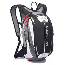 New Unisex 18LOutdoor Rucksack/Backpack Camping Hiking Running Outdoors Backpack
