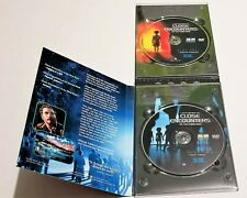 Close Encounters of the Third Kind (Oop 2001 Collector's Edition, 2-Disc Digi)