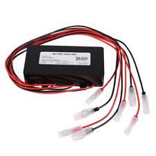 48V Solar System Battery Balancer Equalizer Per Al Piombo Caricabatterie HA02