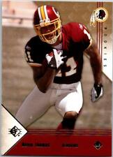 DEVIN THOMAS 2008 SP Rookie Edition RC #117 ($0.75 MAX SHIPPING)2305