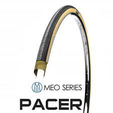 Serfas Pacer Meo 27 x 1-1/4 Gum Wall Road Bike Tire