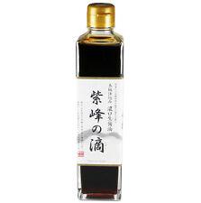 Fresh Artisan Soy Sauce 300ml