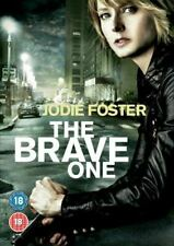 , The Brave One [DVD] [2007], Like New, DVD