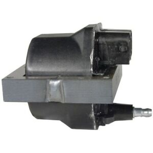 Ignition Coil ACDelco Pro D503A