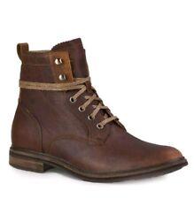 dca276fbaba botas ugg selwood | eBay