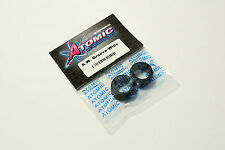 Atomic RC #AR-140 Mini-Z High-Grip Reifen Groove 10° Front für MR-02/MR-03