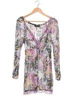 Gerry Weber Langarm Damenblusen, - tops & -shirts im Tunika-Stil