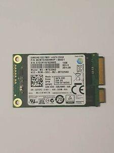 Samsung PM851 256gb mSATA
