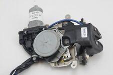 ✅ LEXUS RX330 RX350 RX400H 04-09 POWER LIFT GATE HATCH TRUNK LATCH LOCK ACTUATOR