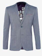 NWOT Ted Baker Mens Hearsay Blazer Size 2(US 36) RT 485.00