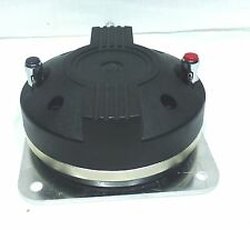 Replacement Driver For Mackie 0013925 DN10/1704-8, SN-D44 For SA1530, SA1532Z