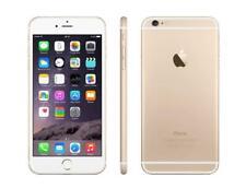 Apple Iphone 6 64GB Verizon + GSM Desbloqueado 4G LTE Smartphone AT&T T-Mobile-Oro