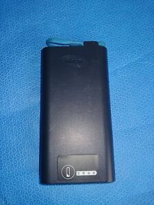 Invacare POC1-110 Rechargeable Lithium Battery for Platinum Mobile 1187456