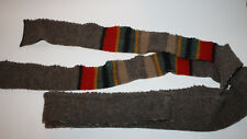 "PENDLETON Yakima Wool Fabric Remnant Strip 2"" x 44"""