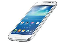 Samsung Galaxy S4 I9500 16GB Android Mobile Phone Unlocked 4G Smart Phone White