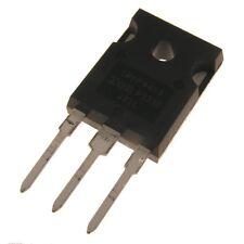 IRFP4468 International Rectifier MOSFET Transistor 100V 195A 520W 0,0026R 854097