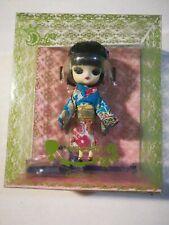 Nadeshiko Doll Little DAL+ Caress