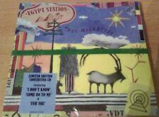 Paul McCartney - Egypt Station CD HMV Exclusive 2 bonus tracks Beatles