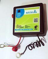 12v Lead Acid Battery Desulpr Desulfator Bicycle Car Truck Inverter Solar