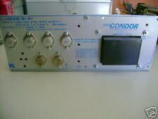 CONDOR HE286A POWER SUPPLY