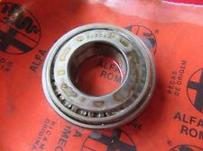 Original Alfa Romeo Spider 105 115 Lager für Achschenkel vorne 292062203 NEU