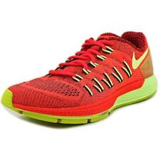 Nike Air Solid Athletic Shoes for Men