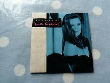 Belinda Carlisle La Luna (Extended Dance Mix) 3 Track 3″ CD (Mini CD)