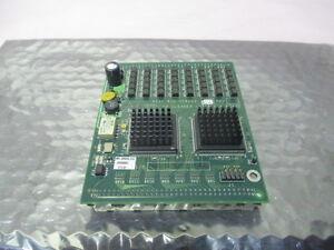 LAM 810-059223-312 V3 Cleaner Interlock Board, PCB, 855-059223-312, 416451