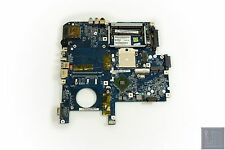 Acer Aspire 5520 AMD Motherboard LA-3581 MB.AJ702.002 MBAJ702002 *WORKS*