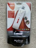 USB 2.0 Video Capture Card MyGica EZ Grabber2 One Touch VHS to DVD Video