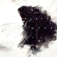 TARJA - LEFT IN THE DARK  CD NEU