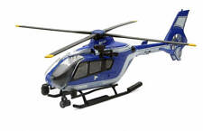 Eurocopter EC135 Gendarmerie 1/43 New Ray