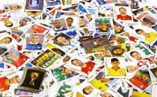 Panini stickers FIFA World Cup Russia 2018
