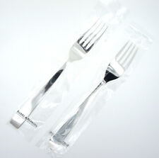 Robbe&berking High Appetizer Fork 925er Sterling Silver 7 3/16in 1.5oz