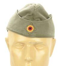 West German Garrison Cap NEW!! L●●K!!!!