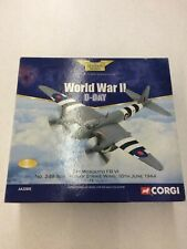 Corgi Aviation Archive Collector Series AA32805 de Havilland Mosquito FB.Mk VI