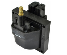 1331331 Ignition Coil Hyster H60xm Forklift Part