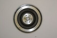 For Ford Fairmont Mustang Ranger Tempo Clutch Flywheel Exedy FWFM122